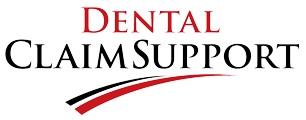 Dental Claim Services